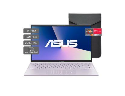 portatil-asus-zenbook-um425ia-am099t-r5-amd-ryzen-5-4500u-2-3-ghz-ram-8-gb-256-gb-ssd-14-lila-4718017921718