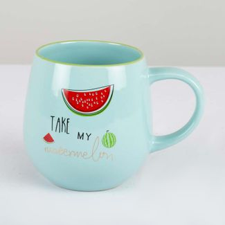 mug-18-oz-take-my-watermelon-color-verde-611027