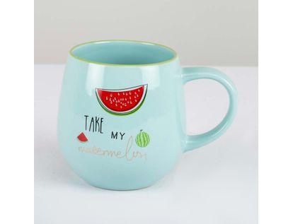 mug-18-oz-take-my-watermelon-color-verde-611027