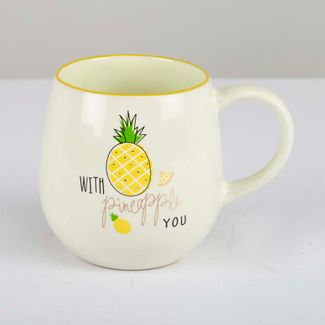 mug-18-oz-with-pineapple-you-color-amarillo-611029