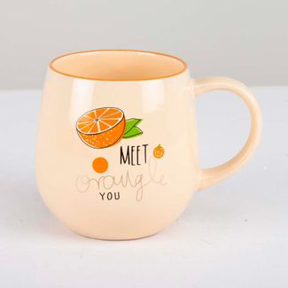 mug-18-oz-meet-orangle-you-color-naranja-611031