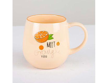 mug-18-oz-meet-orangle-you-color-naranja-611031
