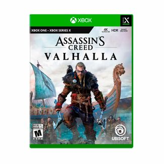 juego-assassin-s-creed-valhalla-latam-xbox-one-887256110239