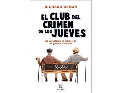 el-club-del-crimen-de-los-jueves-9788467060225