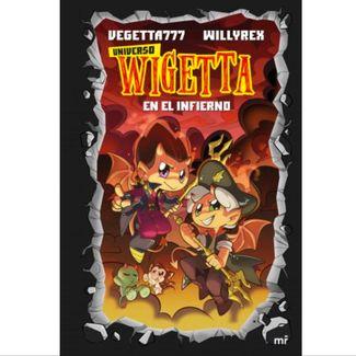 universo-wigetta-en-el-infierno-9789584290427
