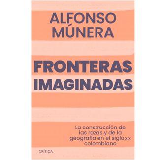 fronteras-imaginadas-9789584290694