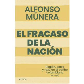 el-fracaso-de-la-nacion-9789584290717