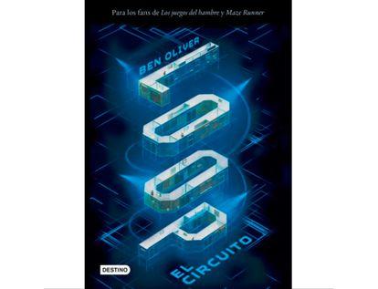 loop-1-el-circuito-9789584291103
