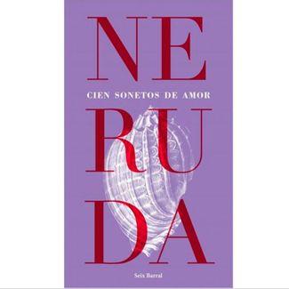 cien-sonetos-de-amor-9789584291226
