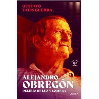 alejandro-obregon-delirio-de-luz-y-sombra-9789584291349
