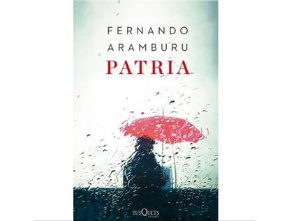 patria-9789584291455