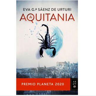 aquitania-9789584291844