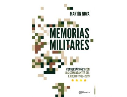 memorias-militares-9789584292070