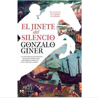 el-jinete-del-silencio-9789584292353