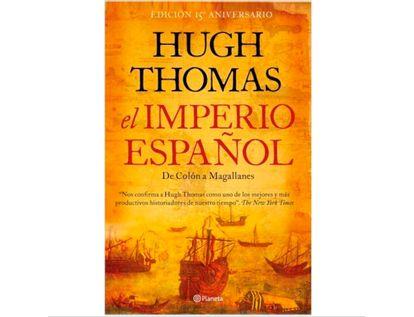 el-imperio-espanol-de-colon-a-magallanes-9789584292360