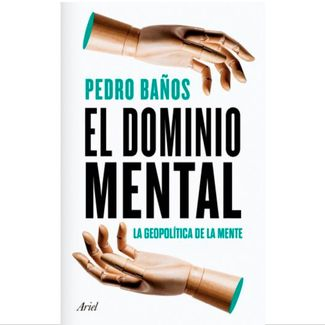 el-dominio-mental-9789584292407