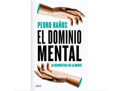 el-dominio-mental-9789584292407