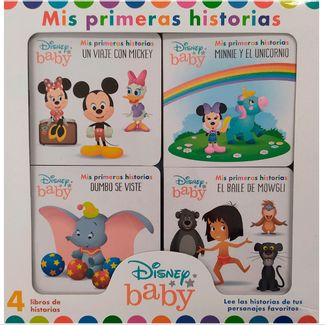 disney-baby-mis-primeras-historias-x-4-libros-9789587960174
