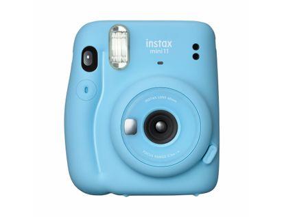camara-instantanea-mini-11-azul-estuche-pelicula-x-10-7700002222457