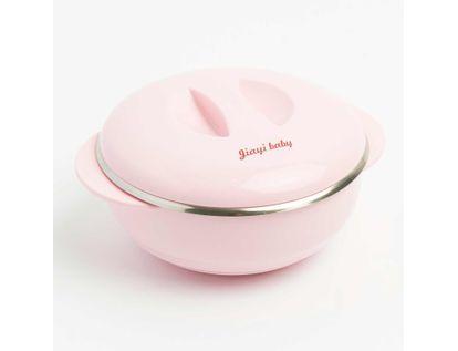 recipiente-para-alimentos-con-tapa-rosado-609454