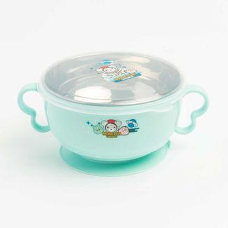 recipiente-para-alimentos-con-trapa-transparente-more-fun-azul-menta-609456