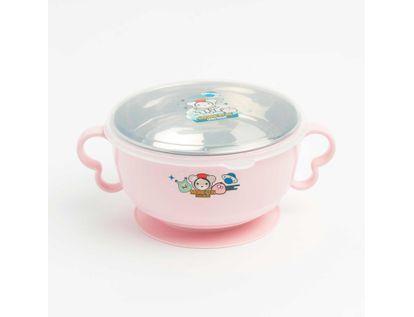 recipiente-para-alimentos-con-trapa-transparente-more-fun-rosado-609457