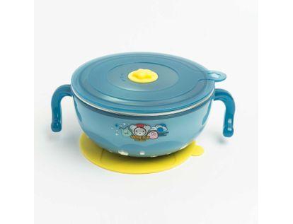 recipiente-para-alimentos-more-fun-estrellas-azul-609460