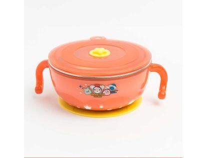 recipiente-para-alimentos-more-fun-estrellas-rosado-609461