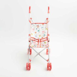coche-paseador-para-munecas-diseno-buhos-color-rosa-y-blanco-6902083800390