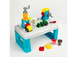 set-de-construccion-de-42-piezas-con-mesa-pequena-y-plastilina-6921031396808