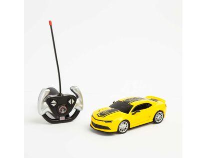 carro-a-control-remoto-racing-car-6921115040801