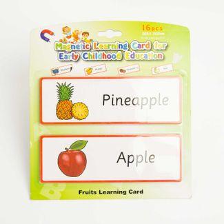tarjeta-imantadas-de-estudio-frutas-7701016033725