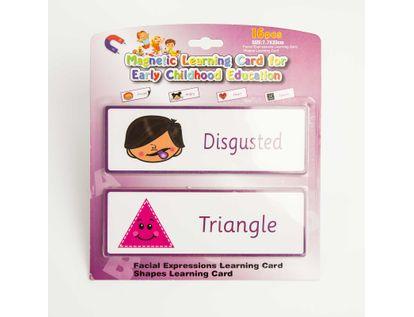 tarjeta-imantadas-de-estudio-emociones-y-figuras-7701016033732