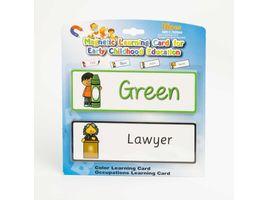 tarjeta-imantadas-de-estudio-profesiones-16-piezas-7701016033749