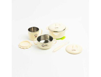 set-de-recipientes-para-alimentos-y-bebidas-4-piezas-7701016033855