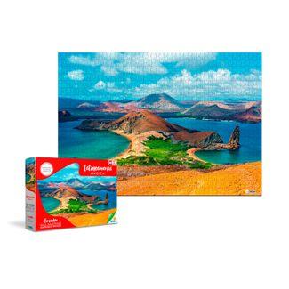 rompecabezas-de-1000-piezas-de-latinoamerica-magica-diseno-isla-galapagos-673122207