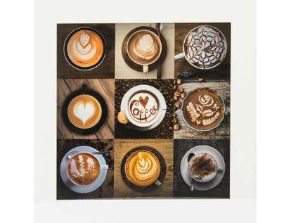 cuadro-decorativo-40-x-39-cm-tazas-de-cafe-7701016028028