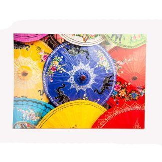 cuadro-canvas-50-x-69-5-cm-sombrillas-china-7701018027920