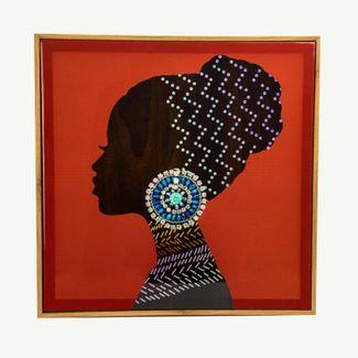 cuadro-canvas-51-7-x-52-1-cm-silueta-mujer-7701018027944