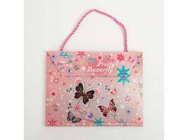 diario-con-estuche-tipo-bolso-y-llave-diseno-mariposa-7701016019248