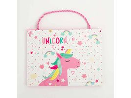 diario-con-estuche-tipo-bolso-y-llave-diseno-unicornio-7701016019255
