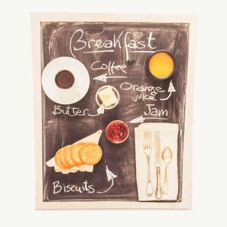 cuadro-canvas-39-7-x-49-8-cm-breakfast-7701016827829