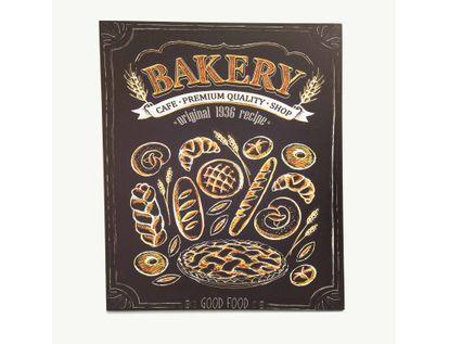 cuadro-canvas-39-7-x-49-8-cm-bakery-7701016827836