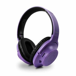 audifonos-esenses-hp-2080-inalambricos-morados-7707278178402