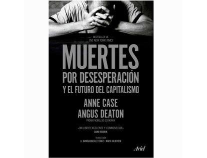 muertes-por-desesperacion-y-el-futuro-del-capitalismo-9789584292377