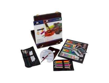kit-de-arte-royal-langnickel-x-102-piezas-estuche-de-madera-90672069214