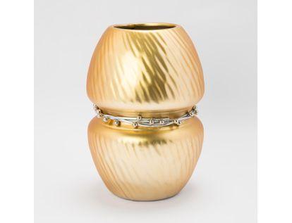 jarron-ovalado-dorado-con-esferas-plateadas-6972493300308