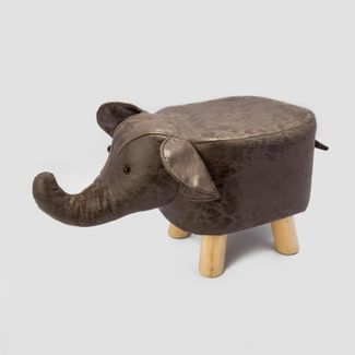 butaco-infantil-diseno-elefante-60-x-28-x-21-5-cm-6972493301701