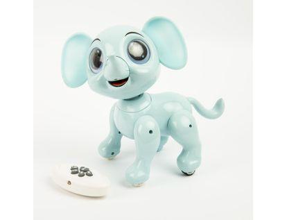 elefante-inteligente-con-control-remoto-luz-y-sonido-color-azul-claro-7701016013925