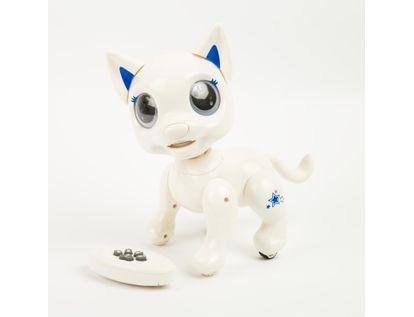 gato-inteligente-con-control-remoto-luz-y-sonido-color-blanco-7701016083881
